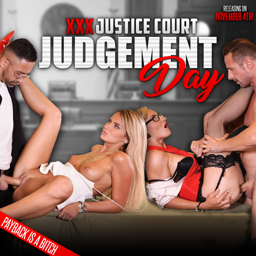 #loveyourlawyer@DDFNetwork
