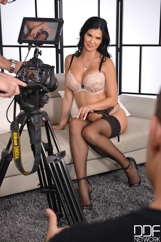 Titillating Tell All - Titties & Toys With Jasmine Jae #3