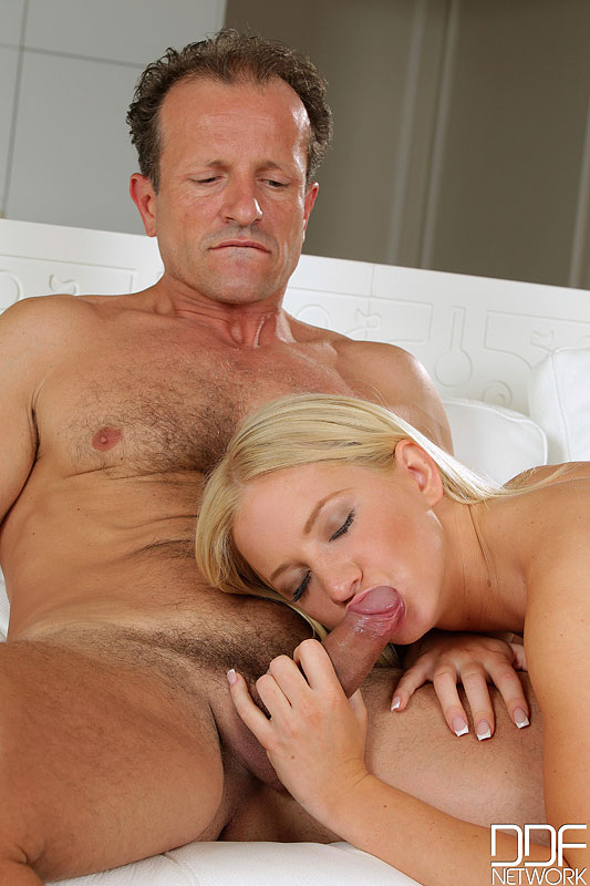 Hardcore Pastimes - Stud Licks College Babe's Asshole #9