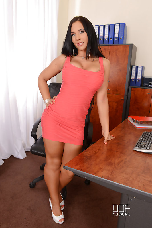 Hot office babe nude, mature boob women