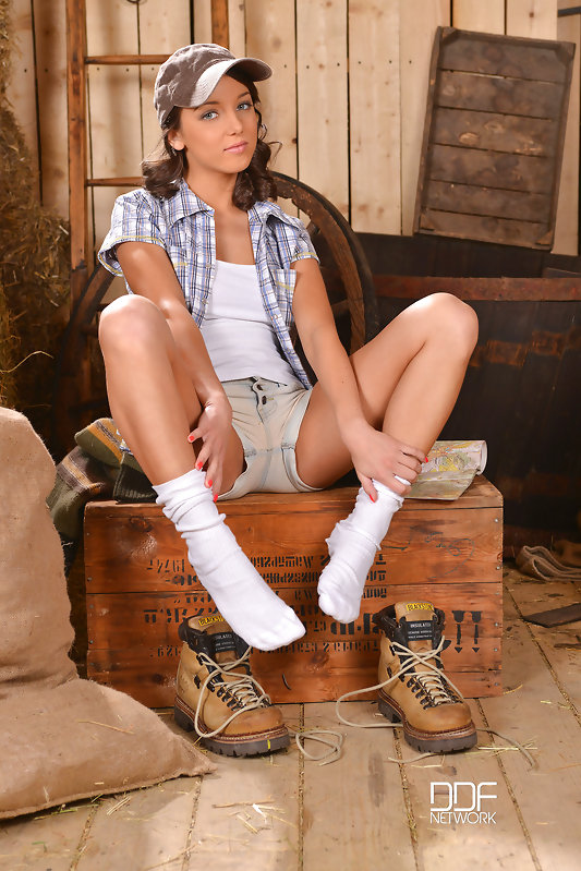 Piper perri ramon nomar pics on hardx feet inch