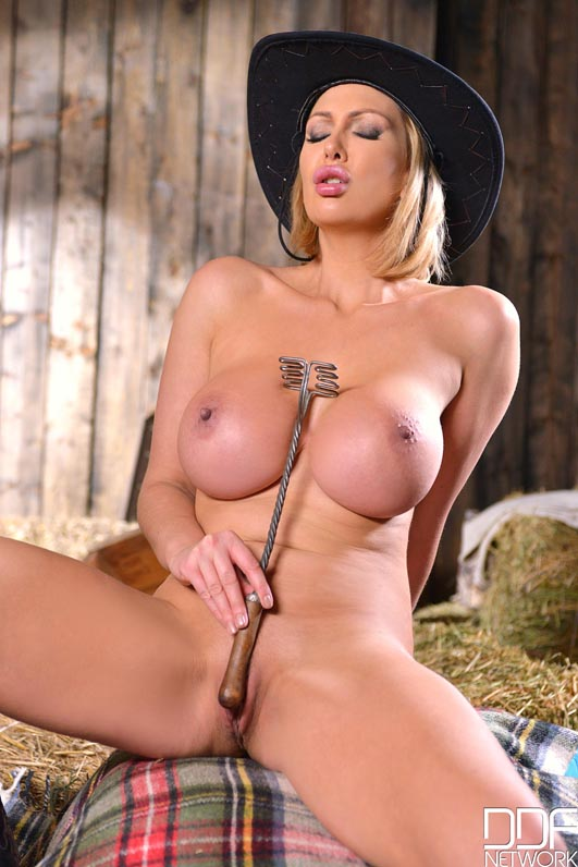 Really. agree Busty cowgirls nude can