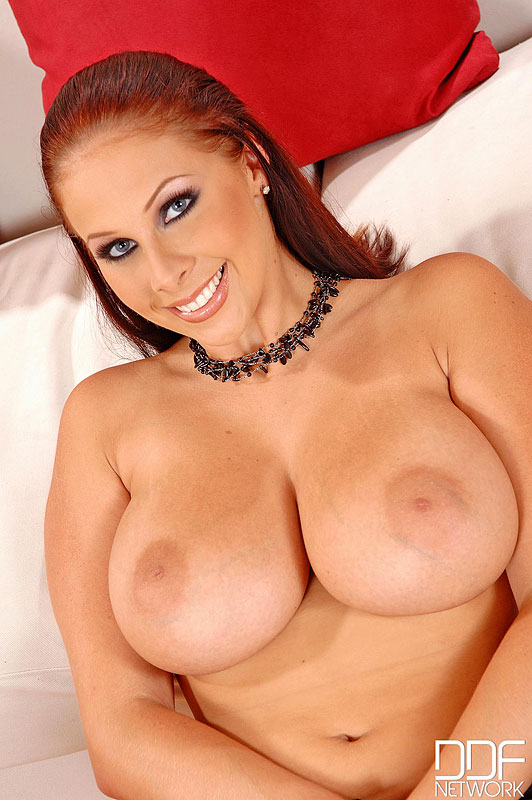 Gianna michaels milf
