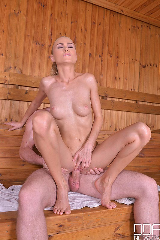 Remarkable, very pussy cum feet criticising