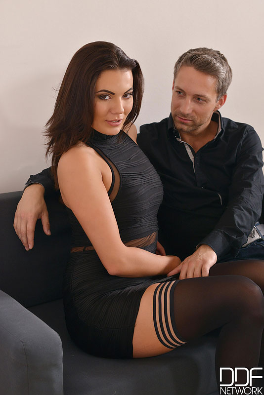 Cum On, Baby! - Cock Sucking And Wet Box Licking in 69 #2