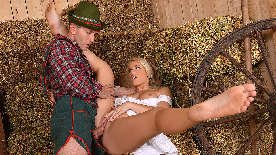 farm-girl-fucking-amature-golden-showers