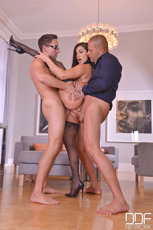 party-group-sex-scandinavian-sex-videos-download-free