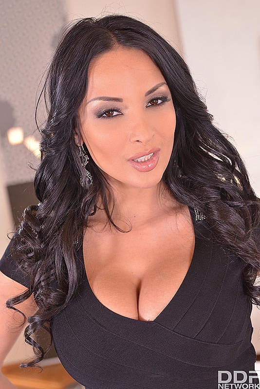 Threesome Celebration - An Ass Fucking Surprise Extraordinaire #1