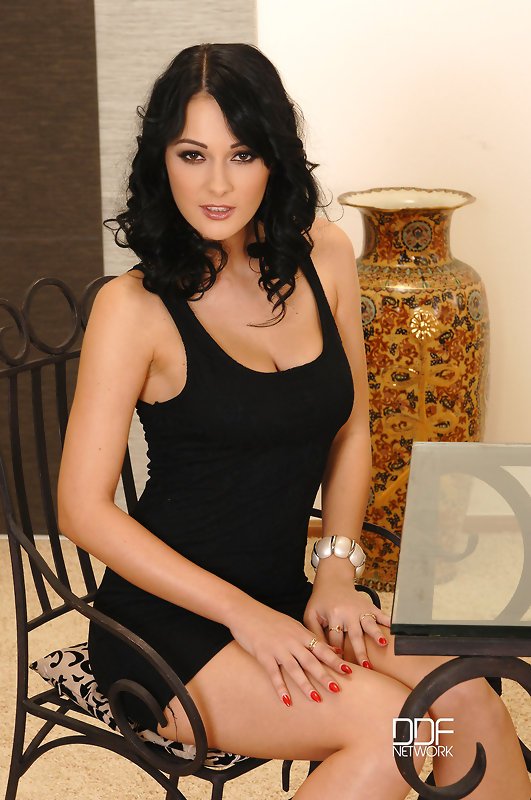 Beauty lesbian only download free video