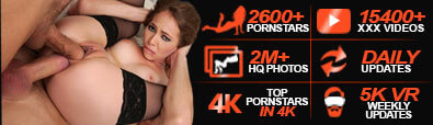 top pornstars in 4k daily updates girl fucking