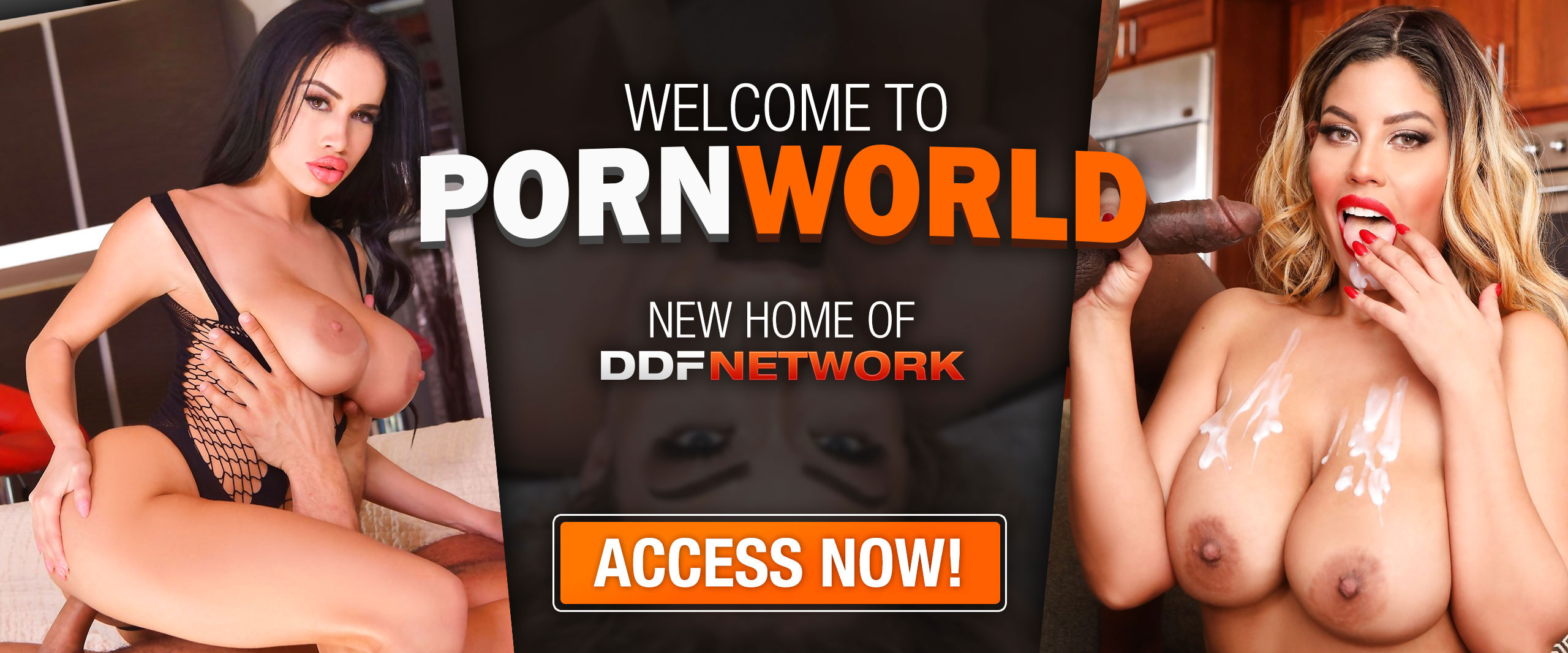Porn World Join